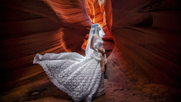 kedaz-photography-antelope-canyon4-ly-tx