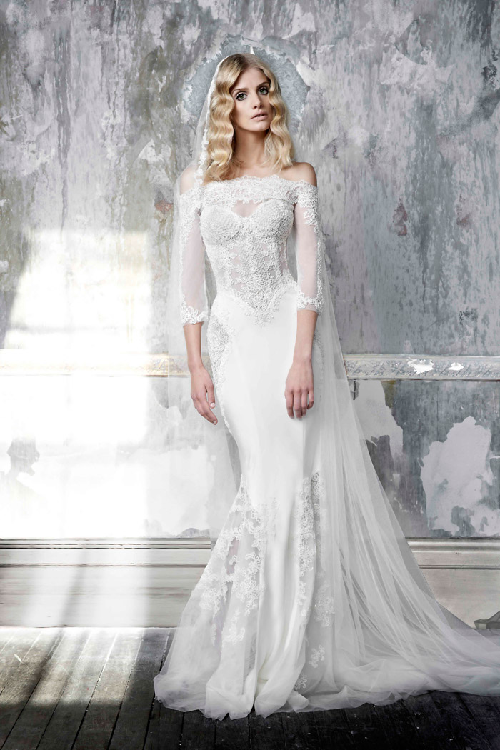All Wedding Dresses Trends And Ideas Pallas Couture 2015 Wedding Dresses Collection